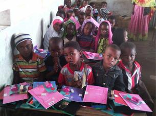 éducation, écoles, crèches