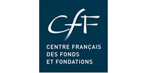 centre francais fondations