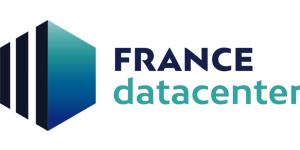 France datacenter