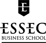 ESSEC BusinessSchool