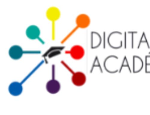 Impala Avenir apporte son soutien au déploiement des Digitales Académies
